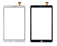 Nuevo Samsung Galaxy Tab 10.1 SM-T580 SM-T585 Cristal Frontal Pantalla Táctil Digitalizador