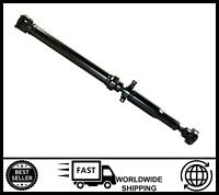 Propshaft / Driveshaft + Center Bearing (REAR) FOR Range Rover Sport 2.7 4.2 4.4