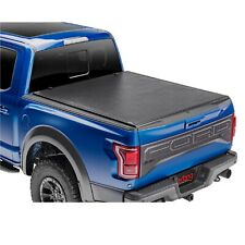 "Extang 54421 Revolution Low Profile Tonneau Cover for Ram 1500 with 68.4"" Bed"