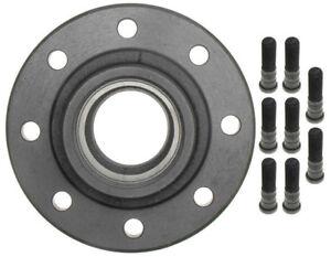 Wheel Hub  Raybestos  4294R
