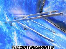 04 05 06 07 KTM 250 400 450 525 EXC XC SX MXC SUBFRAME SUB FRAME REAR BODY