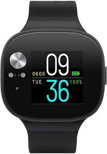 ASUS HC-A04 VivoWatch BP Smartwatch