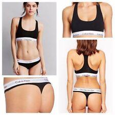 Calvin Klein Cotton Plus Size Lingerie & Nightwear for Women