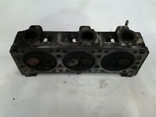 Cylinder Head Federal Fits 96-02 SILHOUETTE 148060