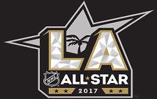 LA All Star NHL Deluxe Grommet Flag Licensed Hockey Banner 3' x 5'