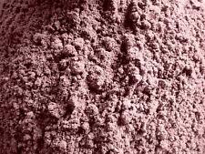 """CRUMBLE 25 g mélange """" fait maison """"(crumble spice mix ))"""