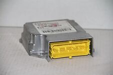 Airbag control unit Audi A6 RS6 allroad 4F0910655A00A New genuine Audi part