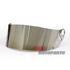Visor Shield Helmet For Shark RSR 2 RSR2 RS2 RSX VZ32 carbon rs VZ 3 AU
