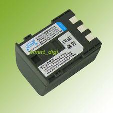 4Hr Battery for BP-2L24H CANON HV30 VIXIA HV 30 HD NEW