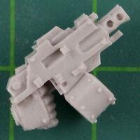 Horus Heresy Cataphractii Phobos Sturmbolter Space Marines Legion Bitz 4839
