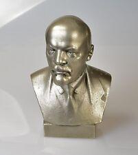 LENIN BÜSTE Statue DDR СССP UdSSR Sowjetunion