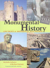 History 2011-Now Children & Young Adults Books