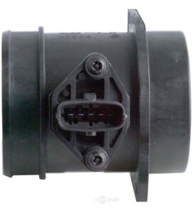 Remanufactured Air Mass Sensor  ACDelco Professional  213-3582