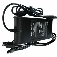 Laptop Battery Charger AC Power Adapter Cord For Dell Inspiron 15 3531 P28F005