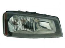Chevy Silverado 1500 / 2500 / 3500 2005 2006 2007 right passenger head headlight