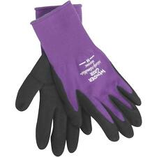 Wonder Grip Lady Md Nitrl Palm Glove