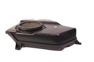 Infinity HiFi Subwoofer für Dodge Nitro Bassbox Lautsprecher 05091021AD 8297-AB