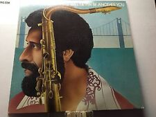 SONNY ROLLINS -There will never be another you ~ IMPULSE 9349 {nm} *1965* ->RARE