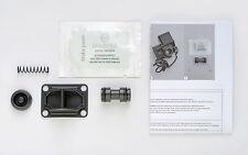 BMW R1100 GS R1150 K1100 Magura Reparaturset Hauptbremszylinder 20mm (2701122)