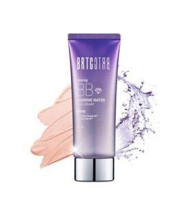 [BRTC]Shining BB Jasmine water bb cream SPF30 60g Korea beauty/