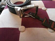 Brand New Guess Belt