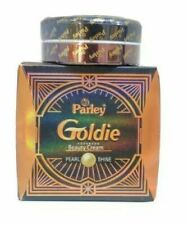 Crème Visage Goldie Parley Shirley Réparatrice  éclaicissantBoutons Anti-Taches