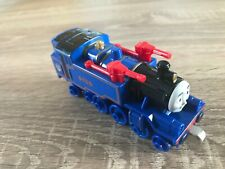 Take N Play Talking Belle From Thomas The Tank engine & Friends Train Christmas