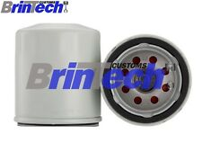 Oil Filter 1998 - For HOLDEN STATESMAN - VS Petrol V8 5.0L 304 [KN]