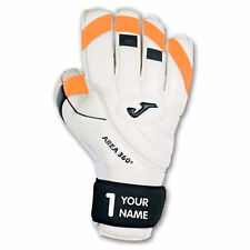 Goalkeeper Gloves Size 9