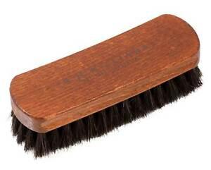 RM Williams Brushes
