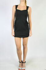 Viscose Forever New Regular Casual Dresses for Women