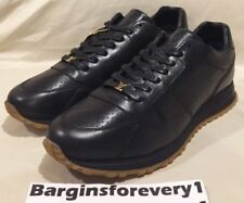 d275fae81fd5 Louis Vuitton Athletic Shoes for Men for sale