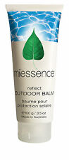 Miessence Certified Organic Reflect Outdoor Balm -100% Natural & Safe Sunscreen
