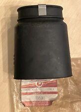Mercury Quicksilver Mercruiser Exhaust Tube Asy 78458A1