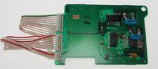 FRC-4  YAESU Pager-Modul für FT-5200 und FT-6200 Amateurfunkgeräte