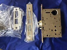 Corbin Russwin LOX 5067 US26D LH Mortise Lock Body Apt. Dormitory ML2067kk