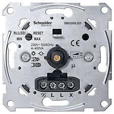 ELSO-Dimmer Universaldimmereinsatz LED ELG174231 400W/VA