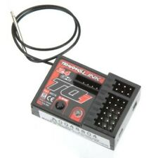 TRAXXAS TQi 5-Channel Receiver  TRA6518