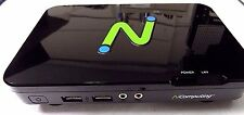 NCOMPUTING N400 Network VIRTUAL DESKTOP