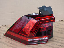 VW Tiguan 2 5NA LED Matrix Heckleuchte Rücklicht Rückleuchten Außen Links *
