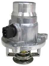 Stant 49299 Thermostat With Housing