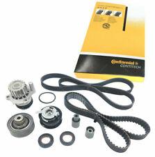 99.5-04 VW TDI ALH 100K Complete Timing Belt Kit