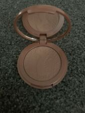Tarte Amazonian clay 12-hour blush BNIB in Sensual Full Size 5.6g
