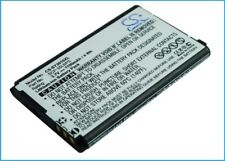 1100mAh Battery For Sanyo Mirro SCP-3810, SCP-3810 Mobile, SmartPhone Battery