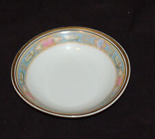"""One Charles Martin Limoges 3"""" Butter Pat  Versailles Good Shape"""