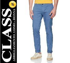 Tommy Hilfiger Jeans - Pantaloni Uomo Denim Mod. Ferry (020) L32 (-30%)