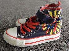 Sneaker Gr. 25 Schuhe Gr. 25