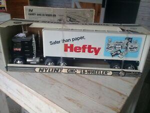 vintage nylint semi hefty safer then paper nib