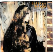 """Dolores Keane - Lion In A Cage - 7"""" Record Single"""