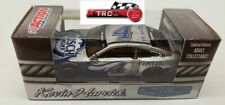 Kevin Harvick 2020 Lionel #4 Busch Light #PIT4BUSCH Ford Mustang 1/64 FREE SHIP